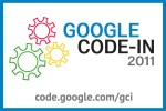 The Apertium project in Google Code-In 2013