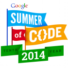 The Apertium project accepted for Google Summer of Code 2014