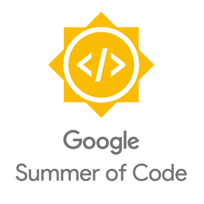 The Apertium project accepted for Google-summer of code 2017